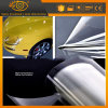 Automatic Repair Anti-Scratch Transparent TPU Car Body Paint Protection Film
