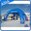Inflatable Arch Dome Tent for Promotion (D104)