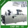 Dpp250s Alu/Alu-Alu/Plastic Blister Packing Machine
