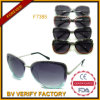 Trade Assurance Fashionable Sunglasses Wholesale in China (F7385)