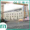 Mh Model Electric Hoist (Box Type) Gantry Crane Capacity up to 16t