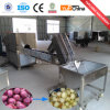 Onion Peeling Machine Food Processing Machine