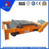 ISO Approved Rcyd Series Self-Cleaning Suspension/ Permanent/Iron Magnetic Separator for Conveyor Belt