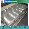 Factory Sales Nickel Base Alloy 800 Plate