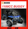 New 1100cc 4X4 Gas Powered Go Kart