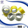 Delivery on Time for Yellow Carton Sealing Packing Tape