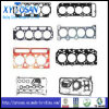 All Models of KIA Non-Asbestos Cylinder Head Gasket