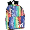 Hot Fashion Backpack