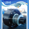 Spring Coupling for Middle and Heavy Equipment (ESL-119)