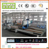 Aluminum Window Cutting Saw Machine, Aluminum Window Door Machine