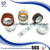 Professional Producer BOPP OPP BOPP Printed Tape