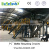 Pet Bottle Washing Machine Flakes Recycling (TL 1500)