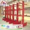 Good Selling Adjustable Heavy Duty Storage Rack