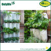 Onlylife Reusable Outdoor Hanging Grow Bag