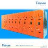 12 - 36 kV Secondary Switchgear / Medium-Voltage / Air-Insulated / Power Distribution