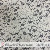 Textile Allover Dress Fabric Lace (M3428-G)