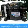 Bd Series/Secop Refrigerator Compressor (BD35F)