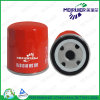 Auto Parts Oil Filter for Mann Series (W712/21)