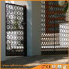 Best Decorative Privacy Screen for Garden