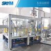Automatic Pet Bottled Pure Water Bottling Line Three in One (CGF18-18-6)