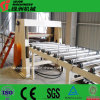 High Profit Gypsum Plaster Board/Sheets Production Line