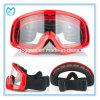 Fashion Dust Proof Tearoff Prescription Motocross Glasses