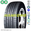 Chinese Vehicle Car Tire PCR Tire (12``-16``)
