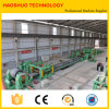Hydraulic Shearing Machine, Cut to Length Shear Machine