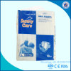 High Quality Cotton Baby Adult Diaper with High Absorption
