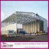 Prefabricated House Module House Steel Structure Prefab Houses