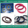Wholesale Silicone Street Light Sealing O Ring Gasket