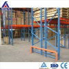 China Manufacturer Best Price Pallet Rack Load Capacity