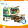 Best Selling Dryplus Baby Diapers From China Manufacturer