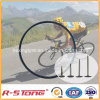High Quality Butyl Bicycle Inner Tube 24X1 1/4X 1 3/8