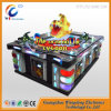 Crocodile Tycoon Arcade Shooting Fish Hunter Game Machine for Casino