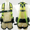 CE Approved Safety Working Belt with Waist Pad