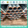 Hot Galvanized Electrical Wire Conduit Steel Pipe