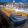 Pre-Cutter Optional Roof Roll Forming Machine
