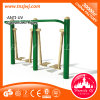 Fitness Playground Equipment Parks with Gym Equipment Parks in Guangzhou