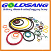 Good Sealing Ability Silicone Sealing Gasket