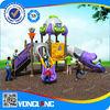 Yl-C029 Outdoor Fairground Equipment on Sale