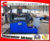 Hydraulic Automatic Metal Roofing Sheet Bending Machine