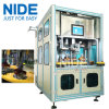 Automatic Stator Wire Winding Equipment and Coil Insertion Machine All in One Machine