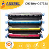 High Quality Compatible Toner Cartridge C9730A Series for HP