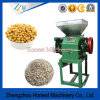 Factory Price Extruding Machine for Sale