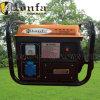 Lonfa Mini Portable 500W DC Output Gasoline Generator