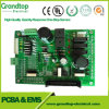 High-Density Multilayer HDI PCB Board, Circuit Board