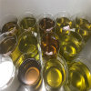 Aromasin 3mg/Ml Steroid Liquid