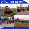 Disc Harrow Series Tractor Implement