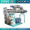 3-12t/H Animal Feed Pellet Machine